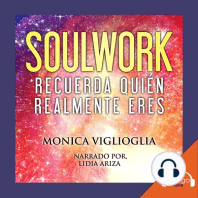 Soulwork