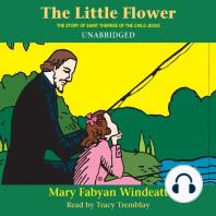 Little Flower, The