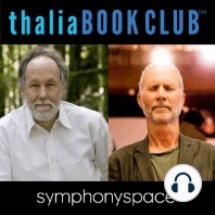 John Luther Adams and Barry Lopez