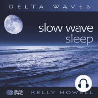 Slow Wave Sleep