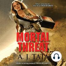 Mortal Threat