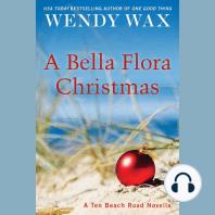 A Bella Flora Christmas