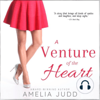 A Venture of the Heart
