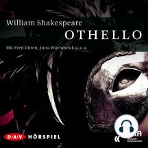 Othello (Hörspiel)