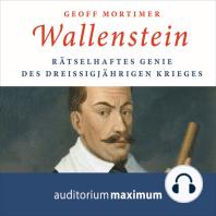 Wallenstein (Ungekürzt)