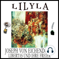 Libertas und ihre Freier