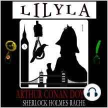 Sherlock Holmes: Rache - Wie alles begann 1