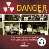 Danger, Part 14