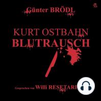Kurt Ostbahn