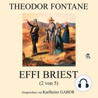 Effi Briest (2 von 5)