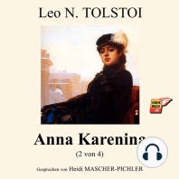 Anna Karenina (2 von 4)