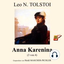 Anna Karenina (3 von 4)
