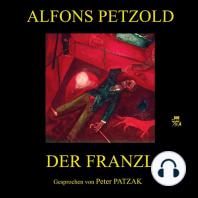Der Franzl