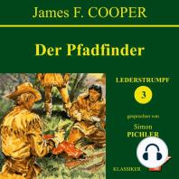 Der Pfadfinder (Lederstrumpf 3)