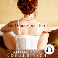 The Other Side of Ruth: A Lesbian Novel