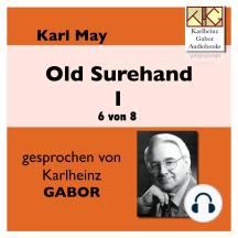 Old Surehand I (6 von 8)