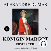 Königin Margot - Erster Teil (4 von 8)