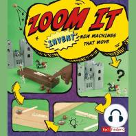 Zoom It