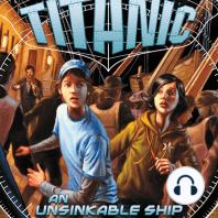 An Unsinkable Ship