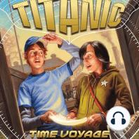Time Voyage