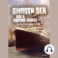 Smooth Sea and a Fighting Chance