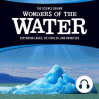 The Science Behind Wonders of the Water