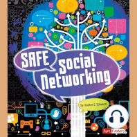 Safe Social Networking