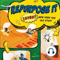 Repurpose It
