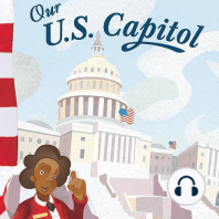 Our U.S. Capitol