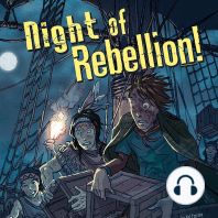 Night of Rebellion!