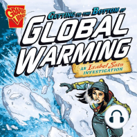 Getting to the Bottom of Global Warming