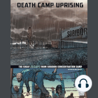Death Camp Uprising