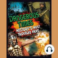 Dangerous Times
