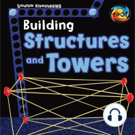 Building Structures and Towers