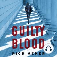 Guilty Blood