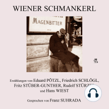 Wiener Schmankerl