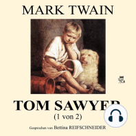 Tom Sawyer (1 von 2)