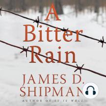 A Bitter Rain