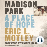 Madison Park