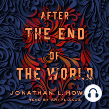After the End of the World