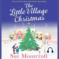 The Little Village Christmas