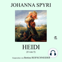 Heidi (4 von 5)