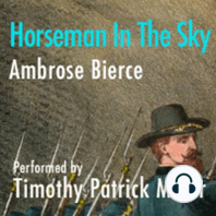 Horseman in the Sky