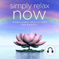 Simply Relax NOW