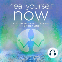 Heal Yourself NOW