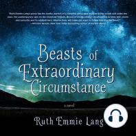 Beasts of Extraordinary Circumstance