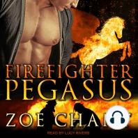 Firefighter Pegasus