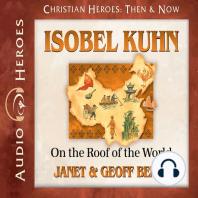 Isobel Kuhn