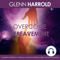Overcome Bereavement