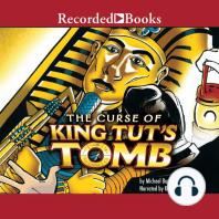Curse of King Tut's Tomb